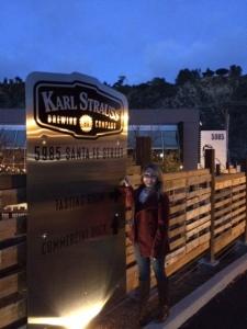 KS New Location!