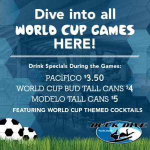 duckdive-worldcup-sm-R3-02