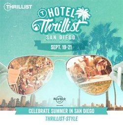 Hotel-Thrillist_t250