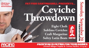 movie-window-ceviche