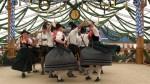 Oktoberfest-dancing-300x168