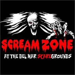 screamzone1